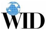 WID - Logo